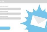 【初学者向け勉強会】社会の窓が空いていることを匿名メールで通知するサービスを作ってみよう!