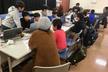 第15回 CoderDojoみのお(箕面)2019/4/14(日)