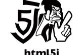 第69回 HTML5とか勉強会「UIフレームワーク最前線」
