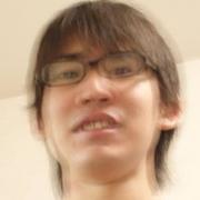 Taichi_Dodo