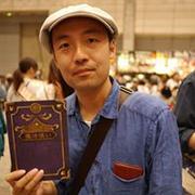HiroakiKameyama