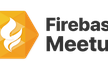 【大阪】Firebase Meetup in Osaka #1