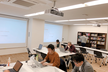 【7/24(水)もくもく会】キカガク主催!AI・機械学習・Pythonなどなどもくもくしま!