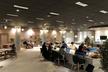 Pythonもくもく自習室 #8 @ Rettyオフィス