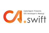CA.swift #7