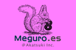 Meguro.es #8 @ アカツキ
