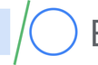 Google I/O Extended in Shinshu