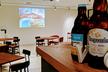 visasQ Engineering Meetup #2 -ビザスクを支える技術-