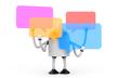 (増席)チャットがあれば何でもできる!ChatOpsで開発効率を超改善!
