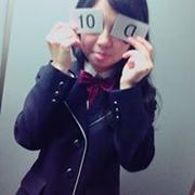 YukaSatou