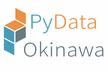 PyData.Okinawa Meetup #23 - LT大会&もくもく会
