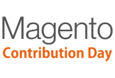 Magento Contribution Day 2019 Japan