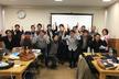 アーバンデータチャレンジ2016 in石川 キックオフアイデアソン