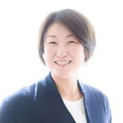 MakikoMiyamori