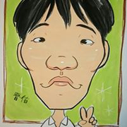 ShinsukeKoyama