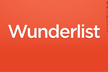 Wunderlist 第1回 ユーザーミートアップ in 東京