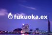 fukuoka.ex presents「Future Session」by enPiT everi