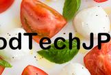 FoodTech JP #1