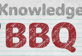 第1回 Knowledge BBQ