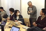 【初心者歓迎】プログラミング相談所【毎月開催 もくもく作業でもOK】