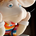 emiemihuimei