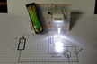 Joule Thief Torch編 : Open Day Event @ THS