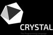 東京 Crystal 勉強会 #2 in 渋谷