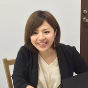 megumi_isogawa