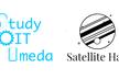 ■オンライン配信!!「Satellite Hack #11 & 第35回梅キャン勉強会」