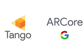 Google AR(ARCore/Tango)WG 第4回ミーティング