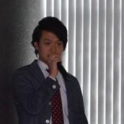 YusukeFukumoto