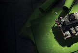 NVIDIA Jetson プラットフォーム Meet-up #02