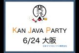 KANJAVA PARTY 2017 !!!
