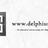 Delphi Dark Tokyo #1