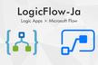 LogicFlow-ja Offline #1