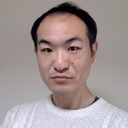Hidekazu Nakamura