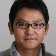 JunichiNishimura