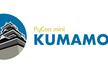 PyCon mini Kumamoto 懇親会出欠