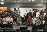 ROS Japan UG #14 International Meetup