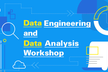 Data Engineering & Data Analysis WS#9