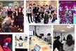 【学生向け】文系も参加OK!無料のプログラミング講座でオリジナルアプリ製作★