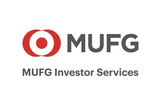 MUFG IS Tech Global Meetup#1
