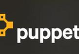 第4回Puppetユーザ会