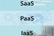 第20回 PaaS 勉強会(旧称:Cloud Foundry 輪読会)