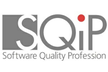 Asian Software Quality Network Conference 2019