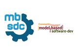第0回 モデルベースソフトウェア開発コミュニティ キックオフ
