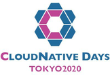CloudNative Days Tokyo2020 Day1 Rancherセッションのご案内