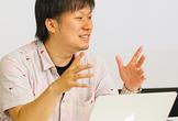 佐藤太郎のPremiere入門講座
