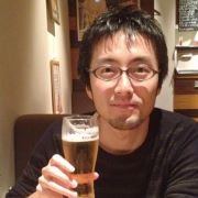 hirashi