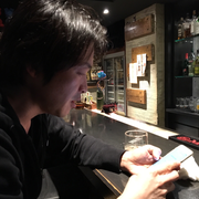 YutakaKanai
